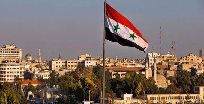Suriye: Kimyasal silah kullanıldığı iddiaları takılmış plak gibi tekrarlanıyor