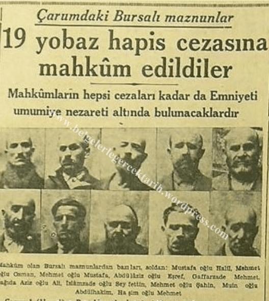 Tarihte bugün: 'Türkçe ezan' zulmünün kaldırıldığı gün